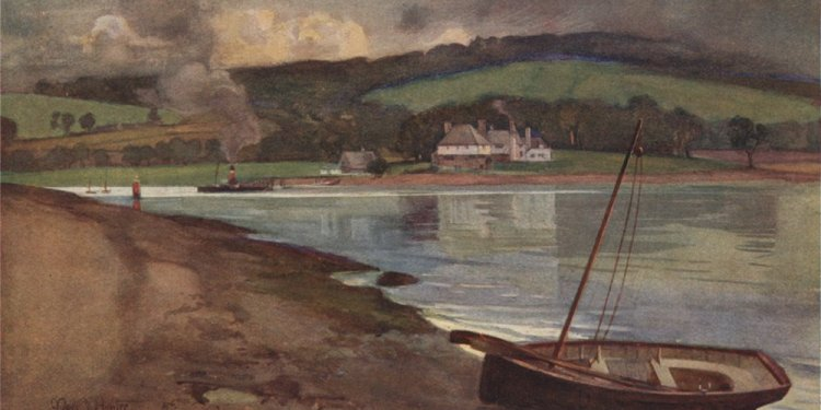 Argyll-bute.-the-ferry-inn
