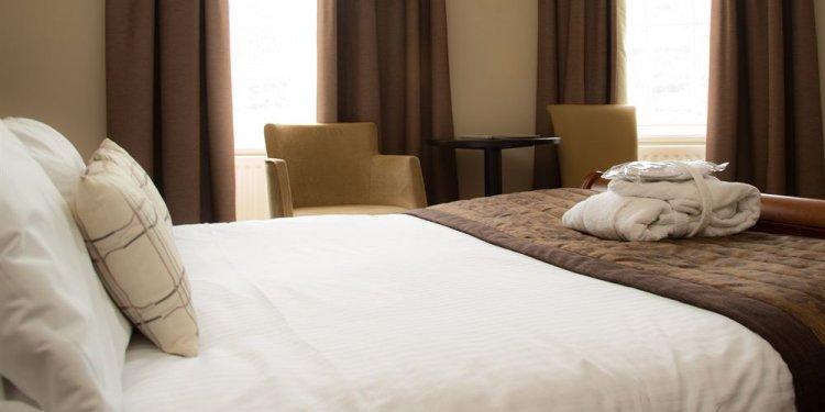 Arrochar Hotel (Arrochar
