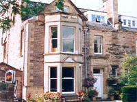 Click to View Ardgowan Guest House accommodation details