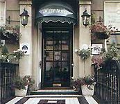 Click to look at Argyll Hotel Glasgow accommodation details
