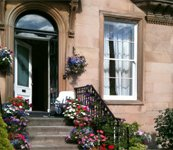 Simply click to View Ashton Bed & Breakfast accommodation details