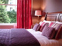 Simply click to look at Ellesmere home B&B accommodation details