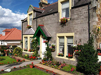 Click to View Emerald Guest House accommodation details