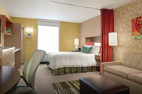 Home2 Suites by Hilton in Alexandria, Louisiana