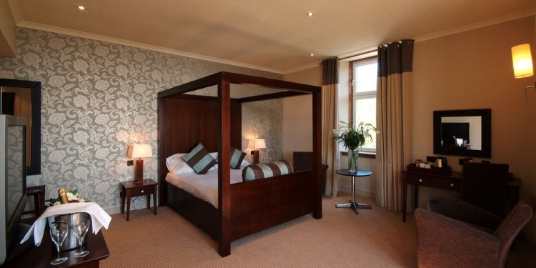 Hotels in Helensburgh Scotland