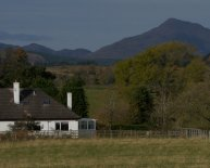 Bed and Breakfast in Stirling Scotland