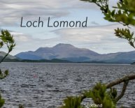 Best places Balloch Scotland