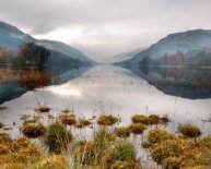 Loch Lomond and Trossachs National Park vacancies