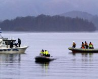 Loch Lomond boat registration